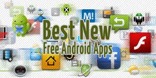 android apps free android new apps x x us 2018