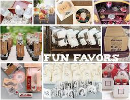 wedding gift ideas for guests best 25 guest present wedding ideas on wedding favour