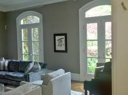 painting my house interior design