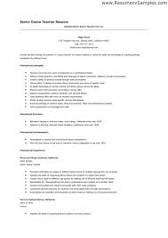 Musician Resume Examples resume template for college application song welcome to miami