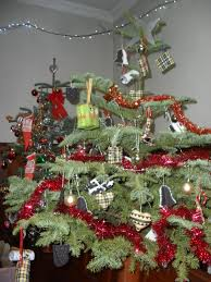 christmas tree festival liskeard visit