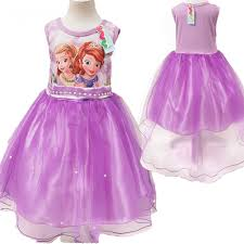 compare prices on pony dress girls online shopping buy low price