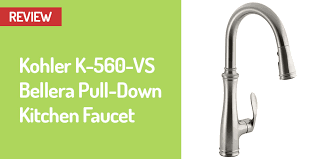 cleaning kitchen faucet pull archives best kitchen tools accessories