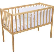 kiddicare dream crib natural kiddicare com