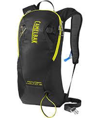 water bottles for sport bike outdoors u0026 recreation u2014 camelbak