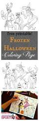 preschool halloween coloring pages printables coloring pages