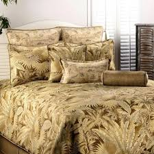 Bedding Quilt Sets Tropical Bedding Quilts Tropical Quilt Bedding Sets Tropical