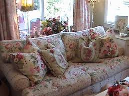 couch and sofas 51 best floral sofa upholstery images on pinterest floral sofa