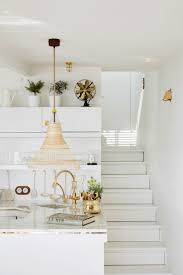 194 best small spaces images on pinterest live architecture and