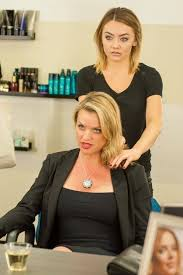 hair stylist in portland for prom 64 best women hair salon and beauty product images on pinterest