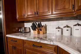 Kitchen Countertops Seattle Calcutta Gold Marble Kitchen Countertop Traditional Kitchen