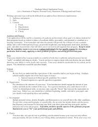 how to write a professional essay for graduate application