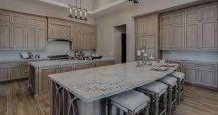 kitchen cabinet countertop kitchen and bath cabinet showroom in scottsdale az