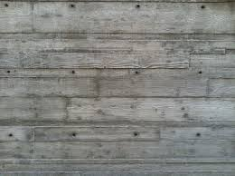 board formed finish materials pinterest board concrete and