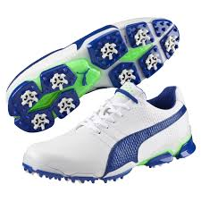 Most Comfortable Spikeless Golf Shoes Best Golf Shoes 2017 Authentic Golf Shoe Reviews For More Comfort