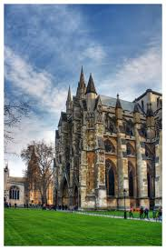 148 best westminster abbey images on pinterest westminster