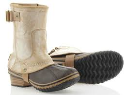 womens sorel boots for sale 30 simple sorel womens boots sobatapk com