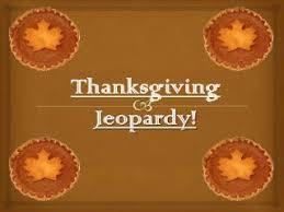 thanksgiving jeopardy divascuisine