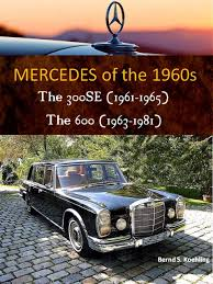 cheap mercedes 600 find mercedes 600 deals on line at alibaba com