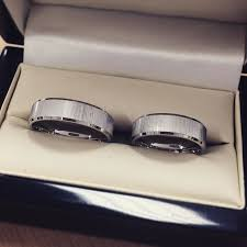 weddingrings direct 86 best wedding rings direct on instagram images on