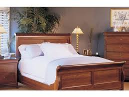 Durham Bedroom Furniture Durham Furniture Bedroom Armoire 975 160 Hickory Furniture Mart
