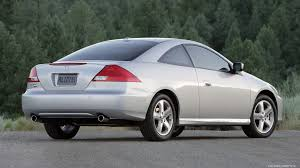 2004 Honda Accord Coupe Lx Accord Coupe Archives The Truth About Cars
