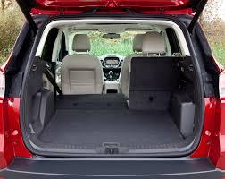 ford escape 2016 interior ford escape specs 2012 2013 2014 2015 2016 autoevolution