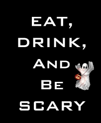 fb scary happy halloween images quotes hd wallpapers 2016 81 best happy halloween quotes for everyone images on pinterest