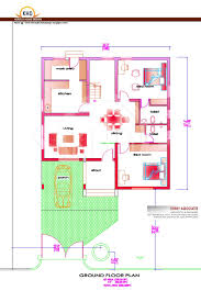 kerala home design 2 bedroom cool 1000 sq ft house plans 2 bedroom kerala style www redglobalmx