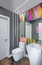 Ultra Modern Interior Design by Best 20 Modern Recessed Lighting Ideas On Pinterest Interior