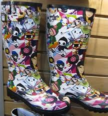 womens designer boots canada best 25 designer boots ideas on wellies