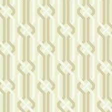 rebecca cream trellis criss cross wallpaper sample beige cross