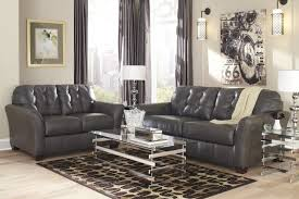 Brown Bonded Leather Sofa Grey Leather Sofa And Loveseat Leather Sofa And Loveseat Set Brown