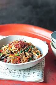 cuisine tessa inspired by the pyeongchang olympics these foods at