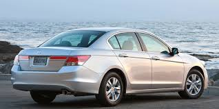 car deals honda 10 best lease deals for your june 2012 truecar
