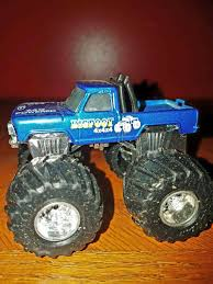 bigfoot monster truck st louis first bigfoot monster truck quick history of s jim kramer and bob