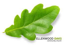 oak leaf cliparts free download clip art free clip art on