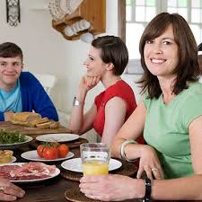 get your family on board with your weight loss weight center