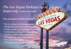 Las Vegas Photo Album Sam Fawaz Photography Affordable Las Vegas Wedding Photography