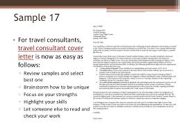 cover letters read now resume cover letter format resume cover