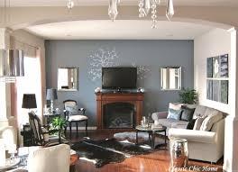 design my livingroom how to create floor plan ande layout designing living room design