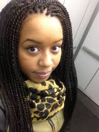 black girl hairstyles in braids hairstyles for black girls to bring your dream hairstyle into your life