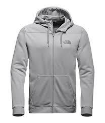men u0027s current full zip hoodie united states