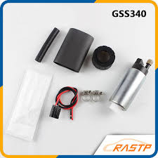 Fuel System E36 Rastp Racing Car 255lph Electric Fuel For E30 E36 E46 31 318
