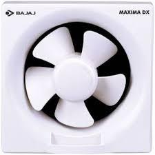 Bathroom Ventilation Fans India Flipkart Com Buy Exhaust Fans Online At Best Prices In India