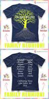 best 25 family reunion shirts ideas on pinterest reunions