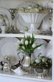 Vaisselle Shabby Chic 207 Best Ideas For Displaying Dishes Images On Pinterest Kitchen