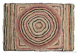 antique textiles rugs hooked rugs mats folk rugs