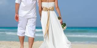destination weddings destination wedding experts honeymoon planning