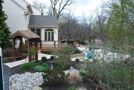 Backyard Paradise Greensboro Nc my backyard paradise backyard and yard design for village